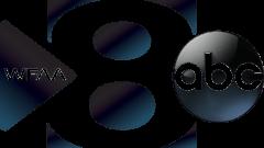 WFAA ABC 8 Logo